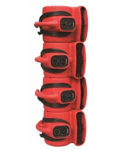 P-200AT-Stackable-Position-with-Power-Cord