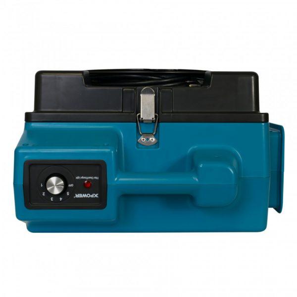 air-purifier-xpower-x-2380 (3)
