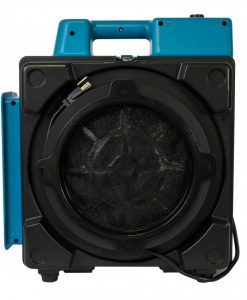 air-purifier-xpower-x-2380 (4)