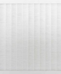 hepa50-hepa-filterr