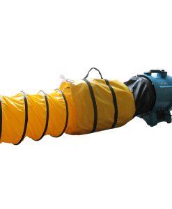 12DH25 X-12 hose