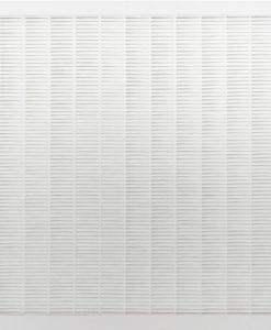 hepa35-33-hepa-filter