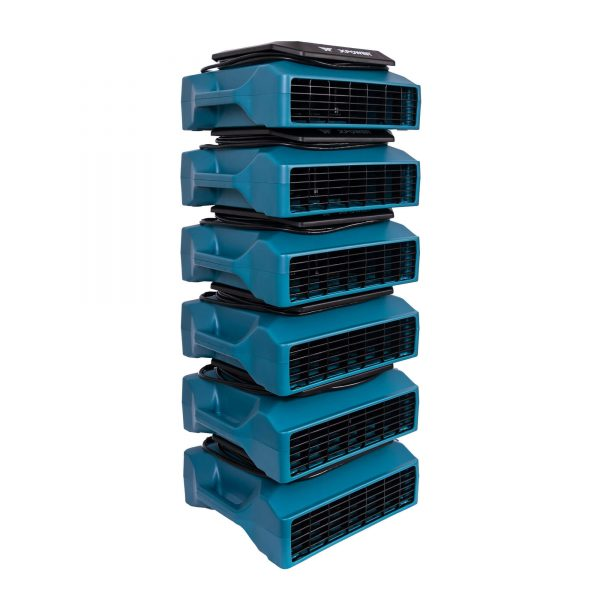 xl-730a-stackable