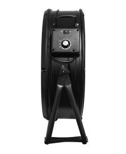 FD650-Side-Image