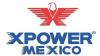 Xpower México
