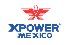 XPOWER Manufacture